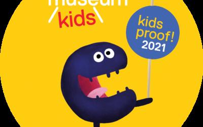Kidsproof 2021